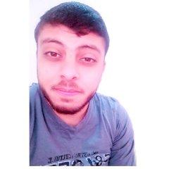 عبد الرحمن القصاص