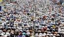فوائد المحافظة على صلاة الجماعة