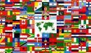 كم دولة اسلامية في العالم