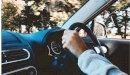 كيف تتعامل مع المواقف الصعبة أثناء القيادة ؟