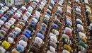 مذاهب العلماء في حكم صلاة العيدين