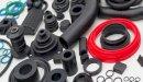 المطاط الصناعي: مصادره وأهم استخداماته