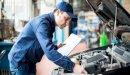 كل ما تود معرفته حول رفع كفاءة محرك السيارة