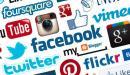 أثر مواقع التواصل الاجتماعي