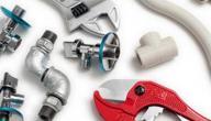 أدوات ترصيص صحي