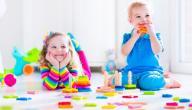 أدوات تعليمية للأطفال
