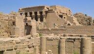 مدينة قوص المصرية: تاريخها وأهم معالمها