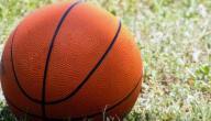 قواعد وقوانين كرة السلة