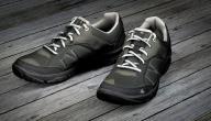 كيف ازيل رائحة الحذاء