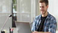 كيف تحب عملك؟ نصائح لحياة مهنية أفضل