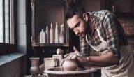 صناعة الفخار في لبنان