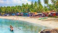 مدينة غوا الهندية: كل ما تود معرفته