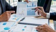 تقييم الأداء المؤسسي: معاييره وأهميته