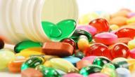 علاج فيتامين ب