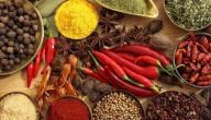 علاج نقص فيتامين ب12 بالاعشاب