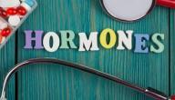 علامات لخبطة الهرمونات
