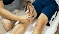 علاج طقطقة المفاصل بالاعشاب