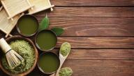 علاج فطريات الراس بالاعشاب