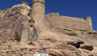 آثار اليمن القديم