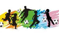أساليب التربية الرياضية