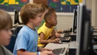 أساليب وطرق التدريس الحديثة