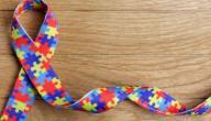 معلومات عن مرض التوحد لدى الأطفال