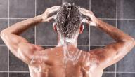 تعرف على الطريقة الصحيحة لاستخدام جل الاستحمام