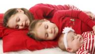 أسباب النوم لساعات طويلة