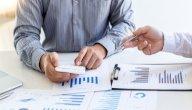مفهوم الادارة المالية
