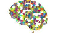 معايير الصحة النفسية