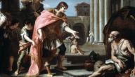 ما هي العوامل التي ساهمت في ظهور الفلسفة