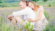 ما هي فوائد الزواج