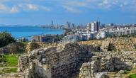 ما هي قبرص