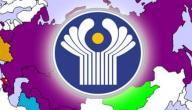 ما هي دول الكومنولث