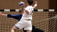 مفهوم كرة اليد