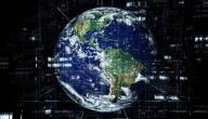 مفهوم العولمة لغة واصطلاحا