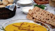 أفضل وجبات الإفطار في رمضان