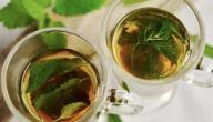 ما هو علاج الكحة بالاعشاب