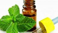 ما هو علاج الشخير بالاعشاب