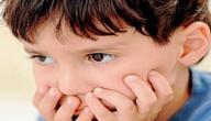 معلومات عن مرض الصرع عند الاطفال