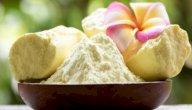 طريقة استخدام صابونة الكبريت