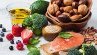 زيادة الدهون الثلاثية