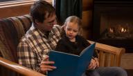 نصائح في تربية الابناء