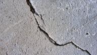 ما تفسير الزلزال في المنام