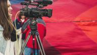 أضرار وسائل الإعلام