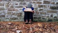 اعراض مرض التوحد عند المراهقين