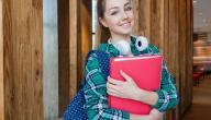 موضوع عن اهمية تعليم الفتاة