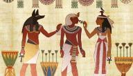 آثار في مصر