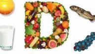 علاج نقص فيتامين دال بالاعشاب