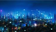 ماهي انواع الشبكات